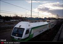 بیشترین سهم بودجه سال 92 حوزه حمل و نقل به مترو اختصاص می باید