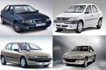 عرضه خودرو در بورس در پیچ و خم راهروهای مجلس