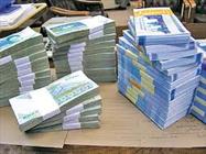 بسیج سازندگی زنجان ۳۴ میلیارد تومان تسهیلات بانکی پرداخت کرده است