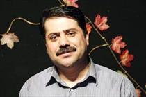 پلاتوی نمایش دیواندره بهزودی افتتاح میشود