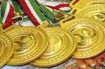 ورزشکاران سوادکوه امسال ۹۱ مدال کسب کردند