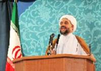 وجود مقدس پیامبر(ص) محور وحدت جهان اسلام/ ایجاد تفرقه توطئه دشمنان است