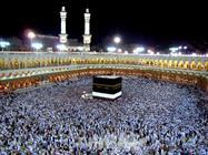 مقام سعودی: با ایران درباره مراسم حج به توافق اصولی رسیدیم
