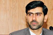 ۱۰۰ کرسی تلاوت در استان سمنان برگزار شد/ مساجد محوری میزبان طرح
