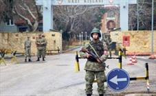 آلمان ماموریت نظامیان خود در لبنان را یک سال دیگر تمدید کرد