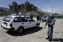 افغانستان ..تحرير 42 رهينة احتجزهم مسلحون هاجموا مؤسسة خيرية
