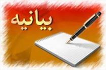 انجمن های اسلامی حرکت خود را بر اساس منویات رهبری تنظیم می کنند