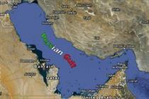 روز ملی خلیج فارس به یک جشن مردمی تبدیل می شود