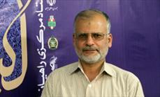 خوزستان میزبان 12 شهید گمنام خواهد بود