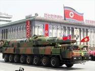سيئول: كوريا الشمالية تحرك صواريخها إلى الغرب