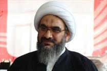 استان بوشهر نماد مقاومت در دفاع سخت و نرم افزار است