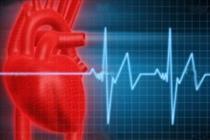 خطر سکته قلبی با مصرف بی رویه داروهای مسکن
