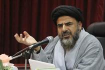 دشمن از دسترسی به مرزهای خوزستان ناامید شده است