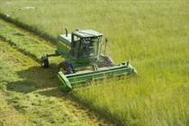 ۵۸ هزار دستگاه تراکتور به ناوگان کشاورزی کشور افزوده شد