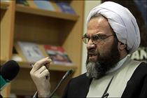 مجامع بین المللی آل خلیفه را وادار به آزادی شیخ علی سلمان کنند