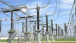 کاهش تلفات انرژی برق