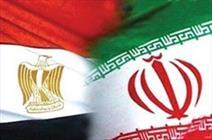 سفر جمعی از فعالان مدنی و اجتماعی مصر به ایران
