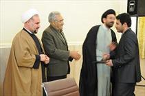 تحولات جدید دانشگاه آزاد خرم آباد/ معاونت ها و روسای برخی دانشکده ها تغییر کردند