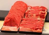 عشایر ایلام سال گذشته هشت هزار تن گوشت قرمز تولید کردند