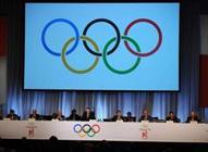 انتصاب دبیر کمیسیون ورزشکاران توسط کمیته المپیک/ مسئول بدون رای!