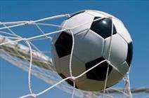 اتحاد دومین نماینده قم در لیگ دسته اول فوتبال کشور میشود