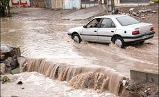 خسارت سنگین سیل به جاجرم/ اعتبارات ملی اختصاص یابد