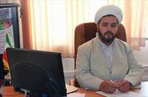 310 تشکل قرآنی در کردستان فعالیت دارند