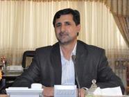 صنایع فولاد سیستان و بلوچستان برای ۱۳ هزار نفر اشتغال ایجاد می کند