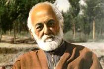 «حاج حسین ملک» بزرگترین واقف ایران در قرن گذشته بود