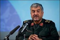 هشدارهای بازدارنده رهبری به دشمنان انقلاب جدی است