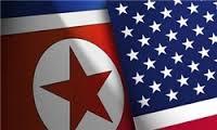 المبعوث الأمريكي لكوريا الشمالية: قد نقوم بعمل منفرد ضد بيونغ يانغ