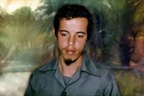 «شهید حسن باقری» خبرنگاری که فرمانده شد