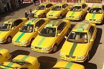 شورای شهر افزایش قیمت حمل و نقل عمومی را در پایتخت پیگیری میکند