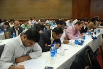 شناسایی و حمایت از ۳۰۰ نخبه اصفهانی که فقر مانع از تحصیل آنها شد