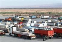 Iraq remains Iran's top non-oil export destination