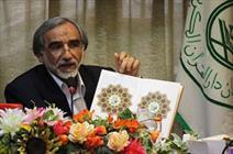 وجود قریب به 4000 خانه قرآن روستایی در کشور/ مردم در چاپ قرآن سهیم شدند