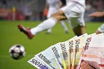 پلیس پرونده ای در مورد تبانی فوتبال ندارد