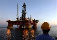 تامین ۲۰ درصد گاز اروپا با توسعه میدان چالوس