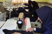 حمایت از کالای ایرانی شاخص مبارزه با کالای قاچاق است