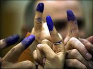 جشن تکلیف سیاسی رای اولی ها در چالوس برگزار می شود