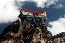 بھارت کے سابق جرنیلوں کا بھارتی فوج کو مودی کی فوج قراردینے پر شدید اعتراض