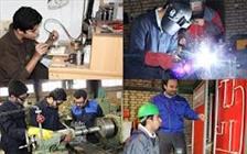 چهاردهمین مرحله استانی مسابقات ملی مهارت در تبریز آغاز شد