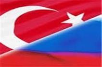 Rusya ile Türkiye arasında roket motorlarıyla ilgili görüşme yapıldı