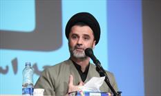 سید محمود نبویان