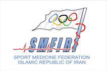 آخرین وضعیت ورزشکاران ایرانی مبتلا به کرونا