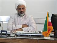 حجت الاسلام علي كارگر، معاون فرهنگي تبليغات اسلامي