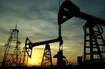 اکتشاف نفت