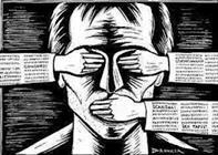 روز جهانی آزادی مطبوعات؛ از ادعا تا واقعیت