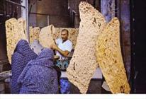 مصوبهای برای افزایش قیمت نان در سال ۱۴۰۰ ابلاغ نشده است