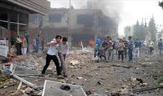 MİT operasyonuyla yakalanan terörist 100 kritik isim verdi